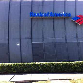 Photo of Bank of America in Murray Hill, Jacksonville
