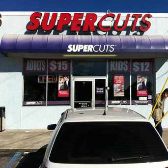 Photo of Super Cuts in Normandy, Jacksonville