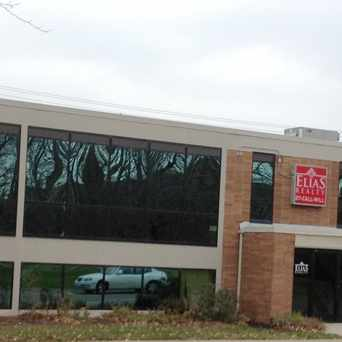 Photo of Elias Realty in Livonia