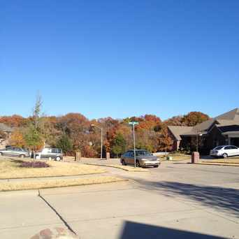 Photo of Corner Of Timber Ridge And Elmwood in McKinney