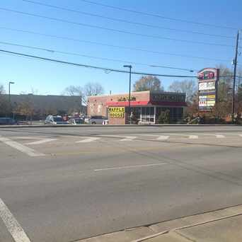 Photo of Waffle House, Old Trolley Road, Summerville, SC in Summerville