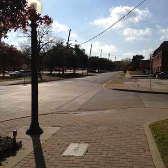 Photo of Corner Of Davis And Tennessee in McKinney