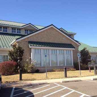 Photo of Edmond Senior Center in Edmond