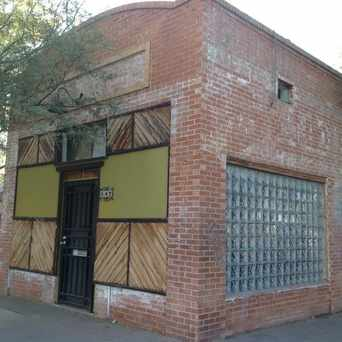 Photo of Building in West University, Tucson