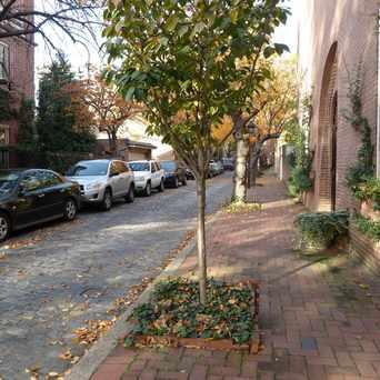 Photo of Lawrence Court, Philadelphia, PA in Center City East, Philadelphia