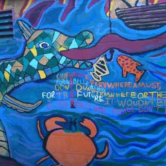 Photo of King Pool, Hopkins Street, Berkeley, CA in North Berkeley, Berkeley