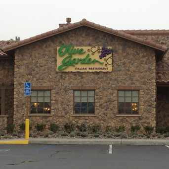 Photo of Olive Garden in Carson