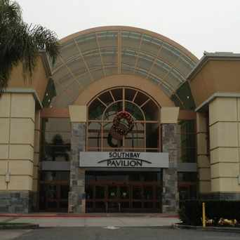 Photo of Southbay Pavilion in Carson