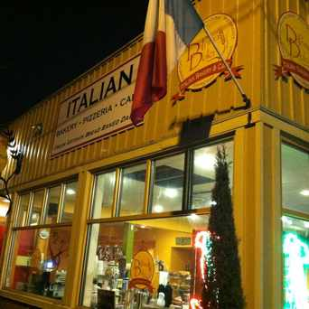 Photo of DiPrima Dolci Italian Bakery in Overlook, Portland
