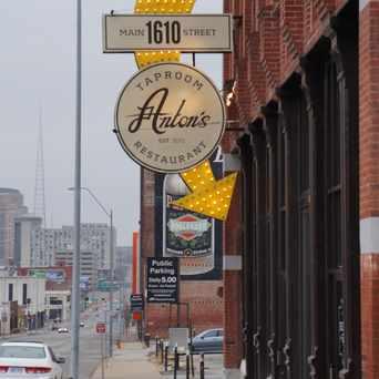 Photo of Anton's in Delaware - West Ferry, Buffalo
