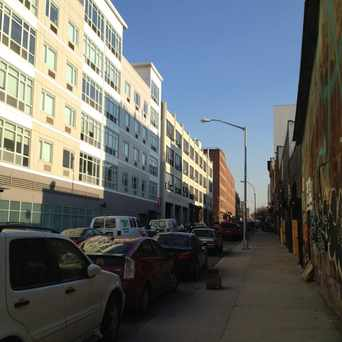 Photo of 175 Kent in Williamsburg, New York