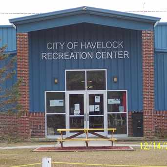 Photo of Havelock Parks & Recreation in Havelock
