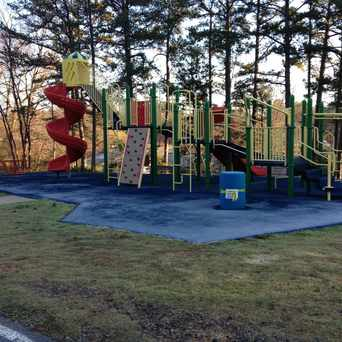 Photo of Neighborhood Playground in Maumelle
