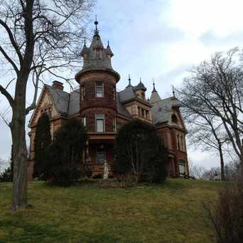 Photo of Henderson Castle Inn in Kalamazoo