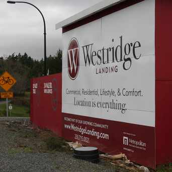 Photo of 314 Wale Rd in Colwood
