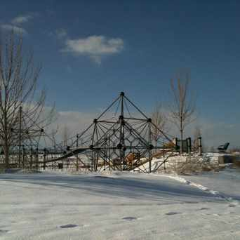 Photo of Playground in South Jordan