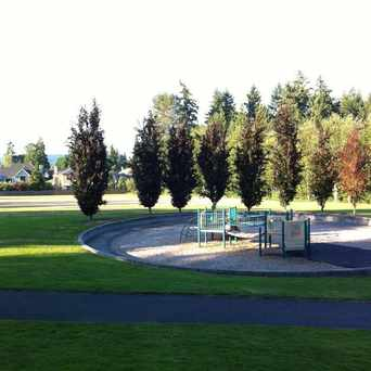 Photo of Cascade View Park in Redmond