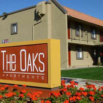 Photo of The Oaks Apartments in Comite de Families en Accion, Mesa
