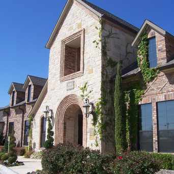 Photo of Enclave On Golden Triangle in Fort Worth