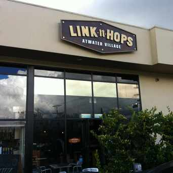 Photo of Link N Hops in Atwater Village, Los Angeles