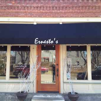 Photo of Ernesto's Wine Bar in Benton Park, St. Louis