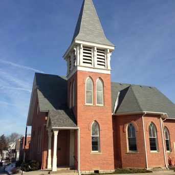 Photo of First Church Of Christ in Hilliard