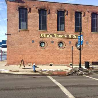 Photo of Otie's Tavern & Grill in Hilliard