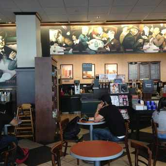 Photo of Barnes & Noble Booksellers in Coral Gables