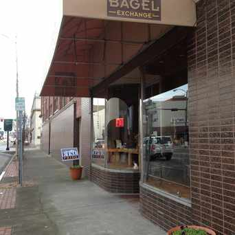 Photo of The Bagel Exchange in Kingsport