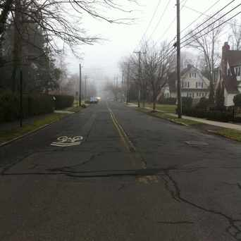 Photo of Grovers Ave in Bridgeport