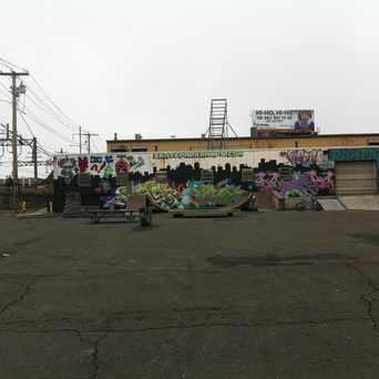 Photo of Rampage Skate Park And Skate Shop in West End - West Side, Bridgeport