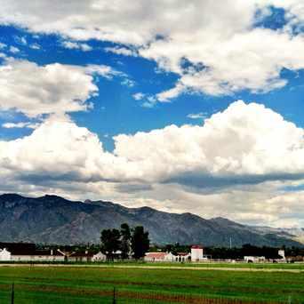 Photo of University Of Arizona Campus Farm in Campus Farm, Tucson