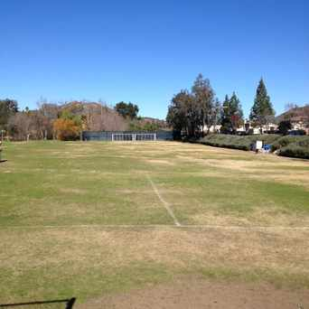 Photo of Hilleary Park in Poway