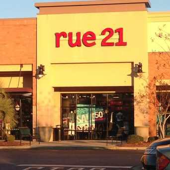 Photo of rue21 in Evans