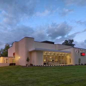 Photo of Weathervane Playhouse in Merriam Valley, Akron