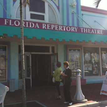 Photo of Arcade Theatre in Fort Myers