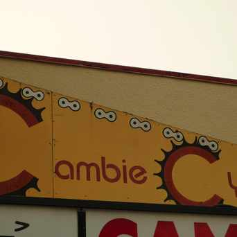 Photo of Cambie Cycles in South Cambie, Vancouver