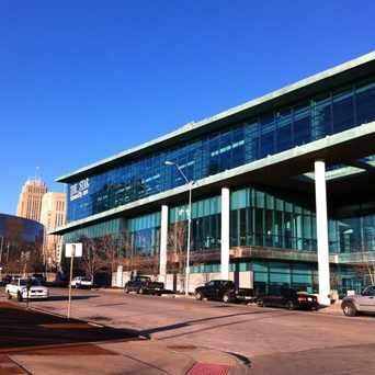 Photo of Kansas City Public Library - Irene H. Ruiz in Westside North, Kansas City