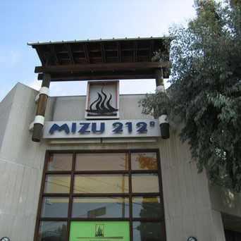Photo of Mizu212 in West Los Angeles, Los Angeles