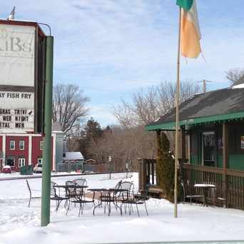 Photo of Bubs Irish Pub in Germantown