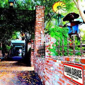 Photo of Tijuana Garage Taqueria & Cantina in Candler Park, Atlanta