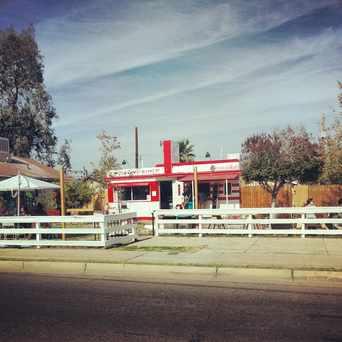Photo of Welcome Diner in Phoenix