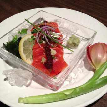 Photo of Kappa Japanese Restaurant in White Rock