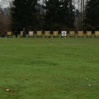 Photo of Archery Lane Burnaby Lake in Burnaby
