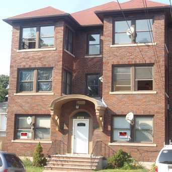 Photo of Teresa Apartments Waterbury, CT in Waterbury