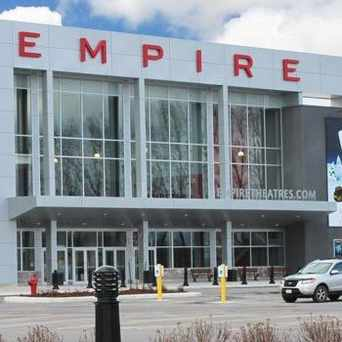Photo of Empire Theatres Waterloo in Waterloo