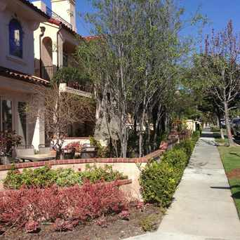 Photo of Lovely Tuscany Style Living. in Newport Beach
