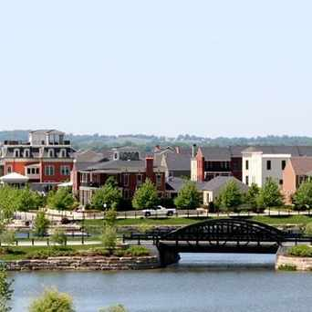 Photo of New Town at St. Charles in St. Charles