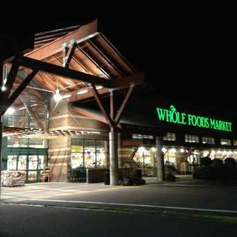 Photo of Whole Foods in Southeast Redmond, Redmond