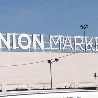 Photo of Union Market DC in Trinidad - Langston, Washington D.C.